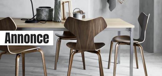 10-laekre-spisebordsstole