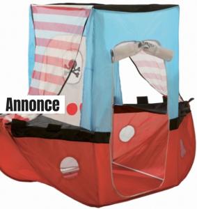 piratskib telt