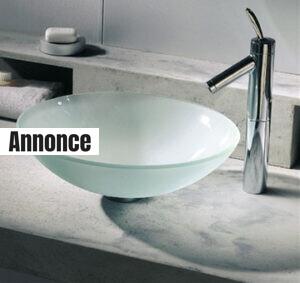alape-haandvaske