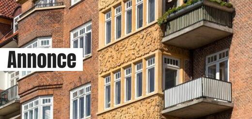 ejendomsmægler københavn