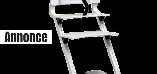 c407e14c75a Højstole test – Find den bedste højstol her! 14 Sep, 2016. Mest populære  artikler: Miniovn test · Fuzzies pusletaske